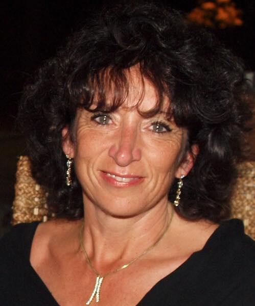 Brigitte Mennesson secretaire couples et familles 78
