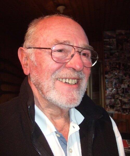 François Derousseau tresorier couples et familles 78