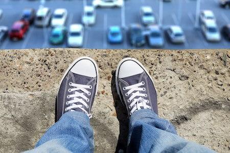 adolescent conduite a risque sucide prevention intervention scolaire