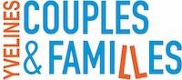 COUPLES ET FAMILLES 78